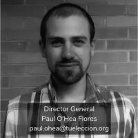 Paul+(1).png